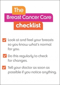 breast_cancer_care_checklist_0